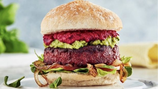 no-bull-gluten-free-veggie-burger