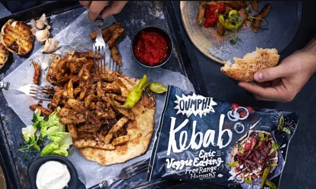 oumph-gluten-free-vegan-kebab