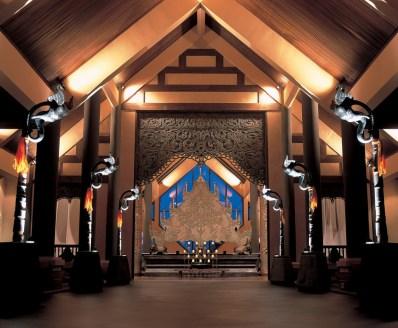 Anantara-Golden-Triangle-Lobby-YES-1024x846