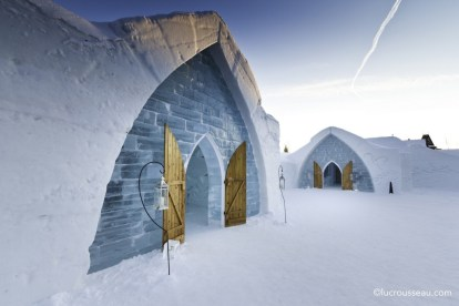Hotel-de-Glace-3-yes-1024x682