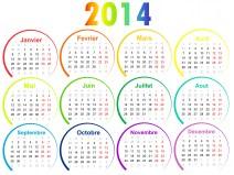 LIBRE-2014-Calendar-Pictures