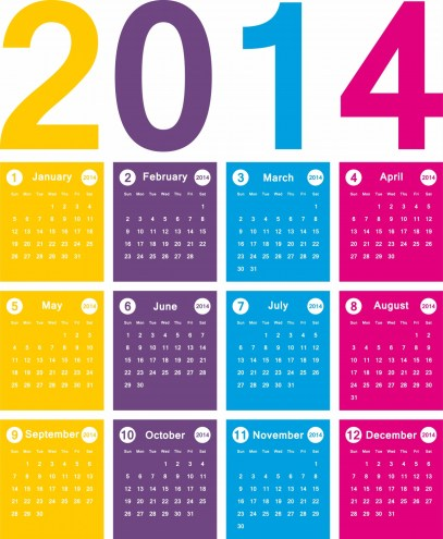 New-Year-Calendar