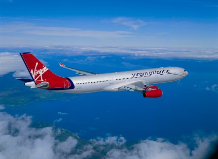 Strangest-Planes-Pictures-From-Around-The-World-Virgin-Atlantic