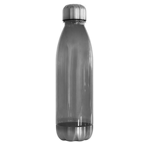 Havana-Tritan-Bottle-750ml-Smoke