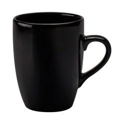 Marrow-Black-Unbranded