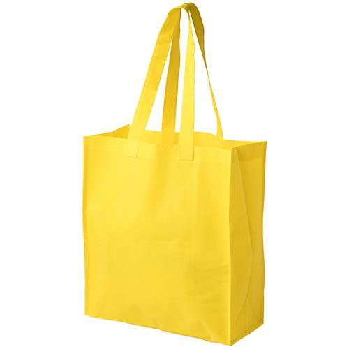 Market-Shopper-Bag-Yellow