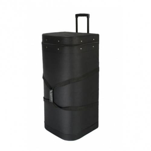 pop up wall case