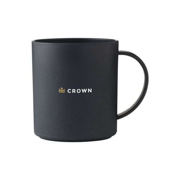 custom printing mugs