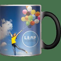 colour changing mugs