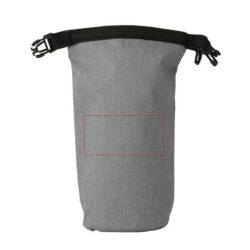 promotional Drybag