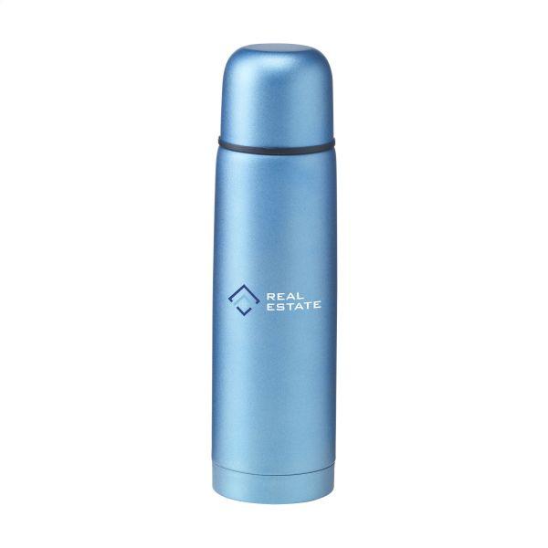 promo flask bottles
