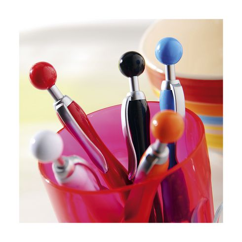 promotional Jolly pens