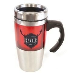 promo travel mugs