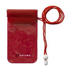 promotional gift waterproof bag
