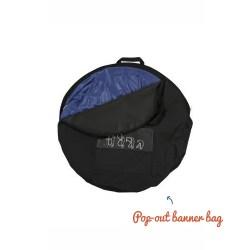 promo pop-upbanners-bag