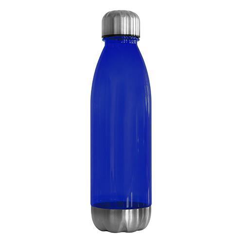 Havana-Tritan-Bottle-750ml-Blue