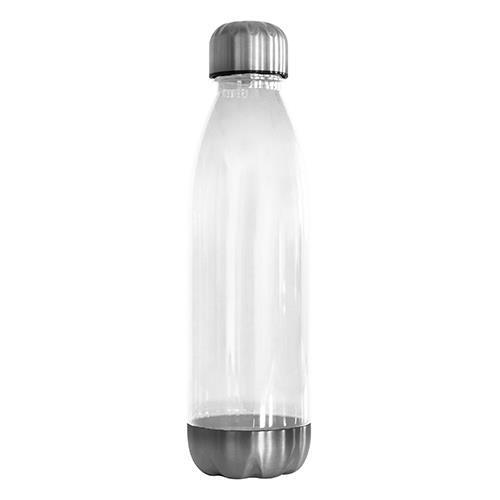 Havana-Tritan-Bottle-750ml-Clear