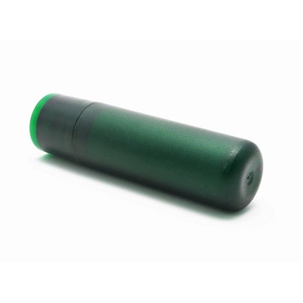 Lip Balm dark green
