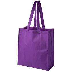 Market-Shopper-Bag-Purple