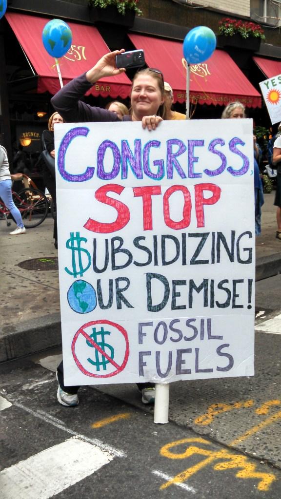 stopfossilfuels