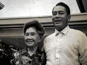 Natividad Almeda Lopez-First Philippine woman lawyer, suffragist, enabler
