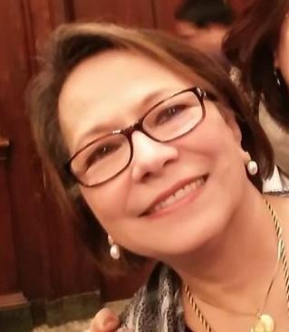 Ms. Vivian T. Cruz
