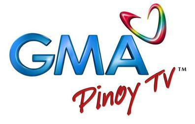 GMA Pinoy TV, GMA Life TV now on Xfinity X1 – OSM!