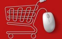 亚马逊 Amazon: 亚马逊 Amazon: 如何安全的管理我们的账号账户