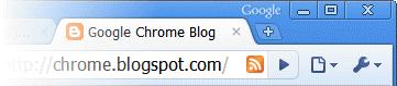 Chrome Extension 学习笔记一