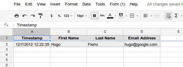 Google App Scripts 自定义函数(custom function)笔记