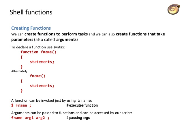 Shell: 获取函数返回值, Returning value from called function in a shell script