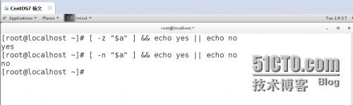 Linux Shell系列教程之(十八) Shell 基本运算符