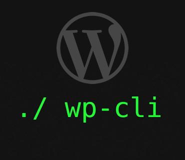 Wordpress: 一键更新所有(WordPress版本,插件,主题,翻译)