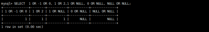 Mysql:常见的运算符及使用, mysql运算符, mysql加法,mysql减法,mysql乘法,mysql除法, mysql数学函数