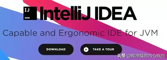 IntelliJ IDEA 使用教程(2019图文版) -让你爱不释手