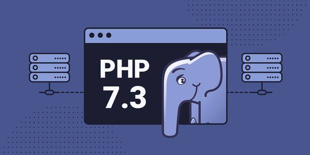 PHP 7.3 提供的高级功能, Elite Features That PHP 7.3 Offers