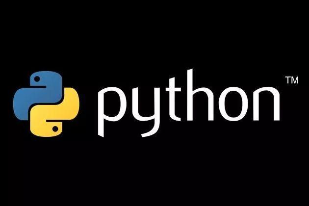 史上最全!140种Python标准库、第三方库和外部工具都有了