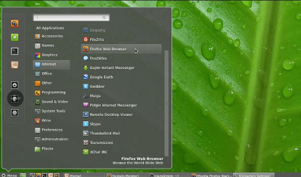 干货!盘点30大酷开源软件