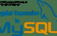 Mysql 替换最后一个字符, SQL语句去掉表中某字段最后一个字符,MySQL 正则表达式,mysql replace last characters in string if matched