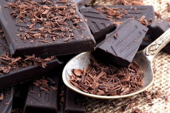 temniyShokolad