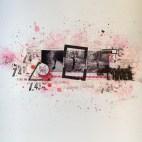 drinette-sketch220