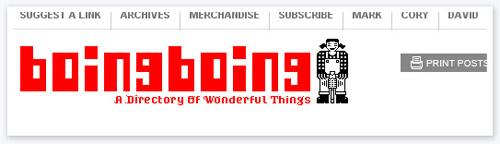 Logo Design Company chennai