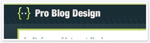 High Web Designs