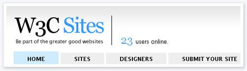 neat graphic design company in chennat