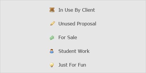 find logo designing companies for designs
