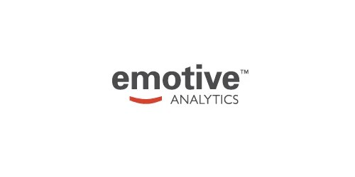 Emotive Analytics