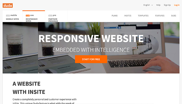 Image result for . Versatile Sites vs Responsive Sites