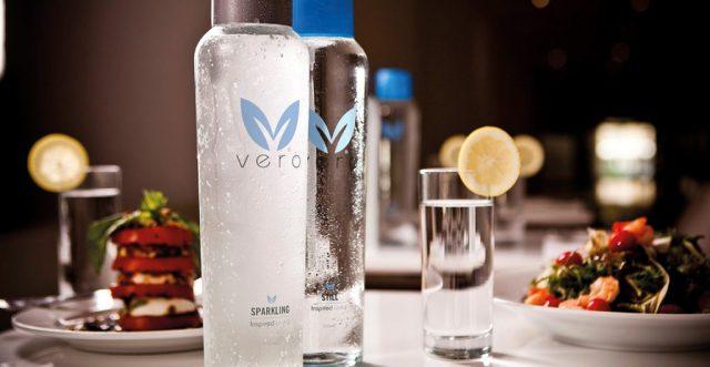 Vero Water Dinner