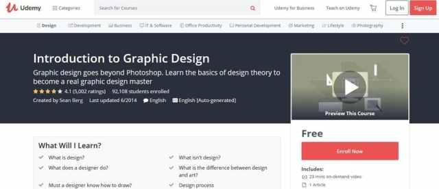 Graphic Designers Chennai