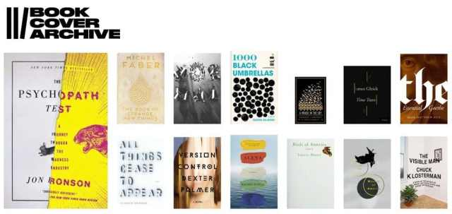 Book Cover Designers Chennai